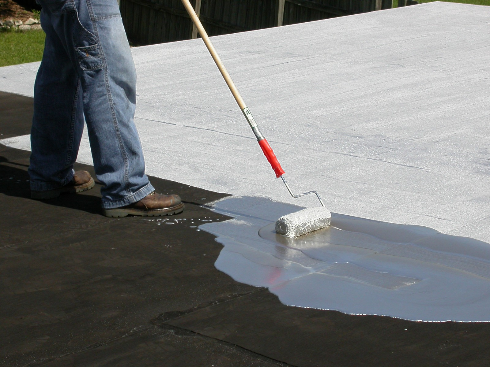 roof_coating_winston_salem.jpg